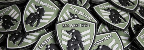 RECONBROTHERS