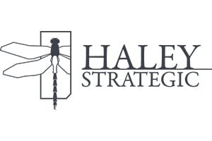 Recommended brands - Haley strategic