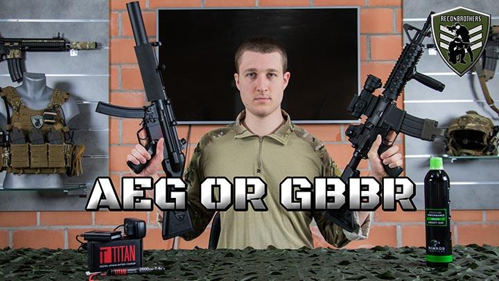 AEG VS GBBR PICS THUMBNAIL BLOG