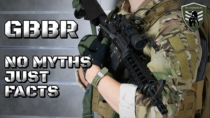 Facts about GBBRs Myths Revealed Blogpost