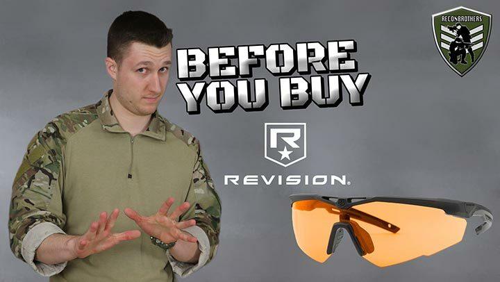 Revision Stingerhawk - Before You Buy - Blogpost pic