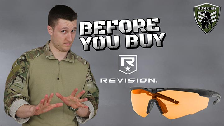 Revision Stingerhawk - Before You Buy - Blogpost pic
