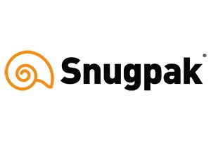 Reconbrothers - Recommended brands - Snugpak_Logo