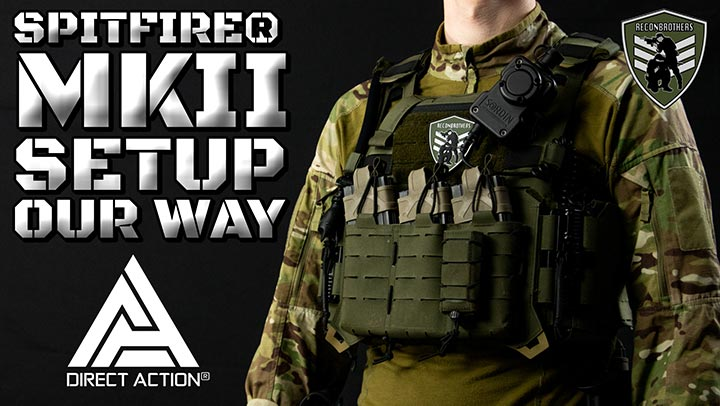 Reconbrothers Direct Action Plate Carrier Setup 2021 Blog post pic_V2