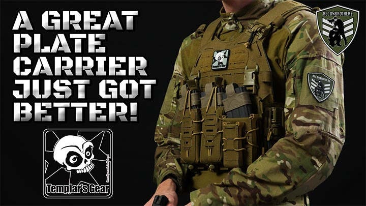 Templar's Gear CPC ROC Gen 3 - Before You Buy - Blogpost pic